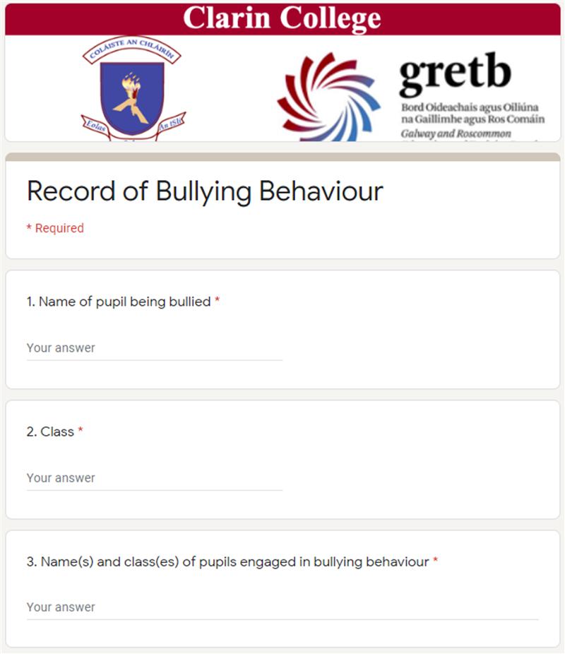 Report Bullying.PNG