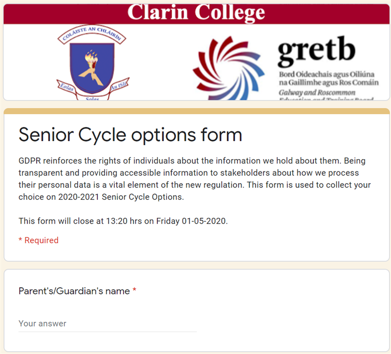 Senior Cycle Options.PNG