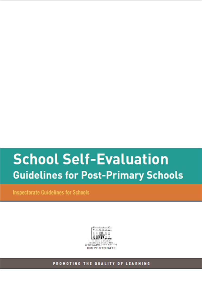 SSE Guidelines 2012.PNG