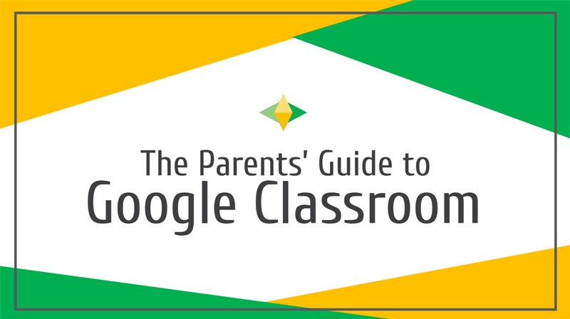 Parents guide to Google Classroom.PNG