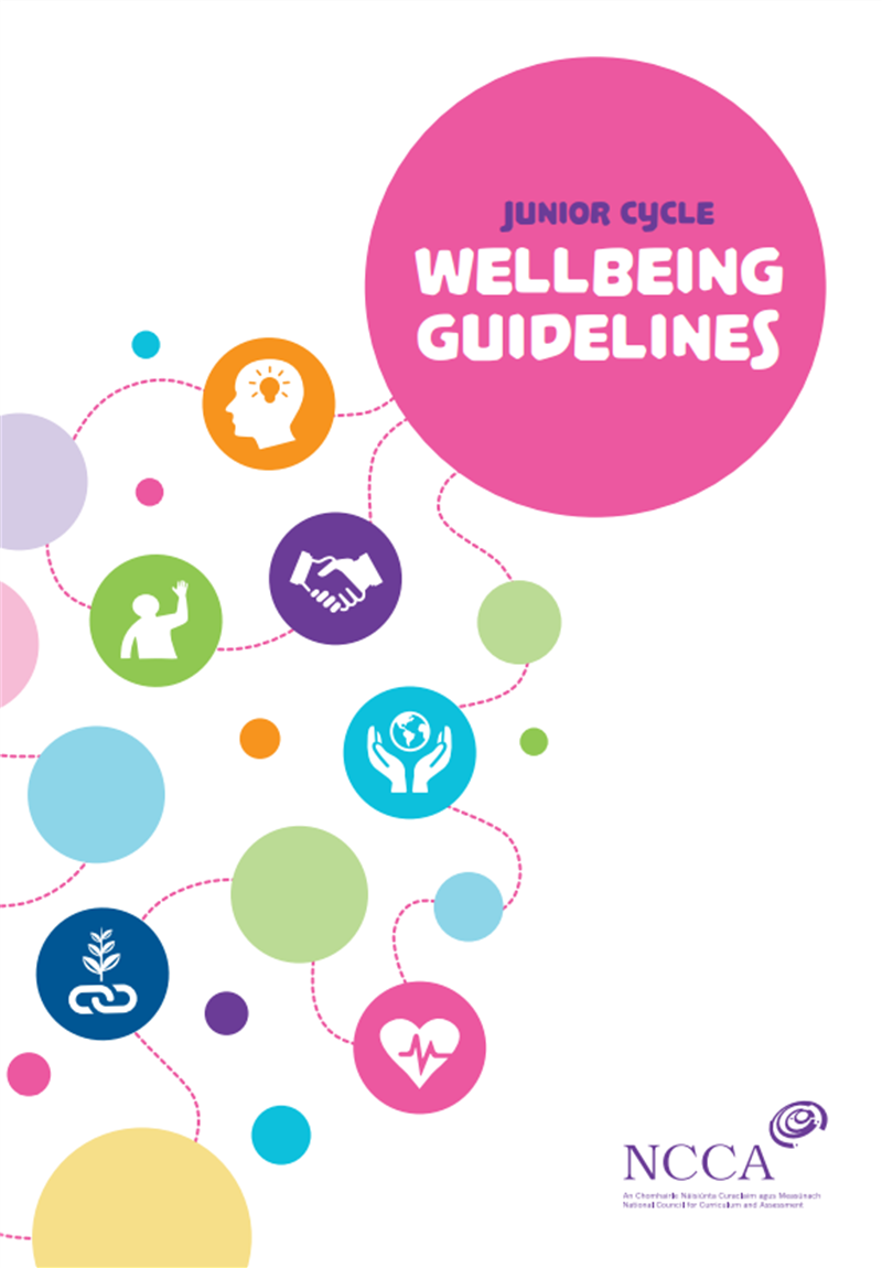Wellbeing Guidlines.PNG