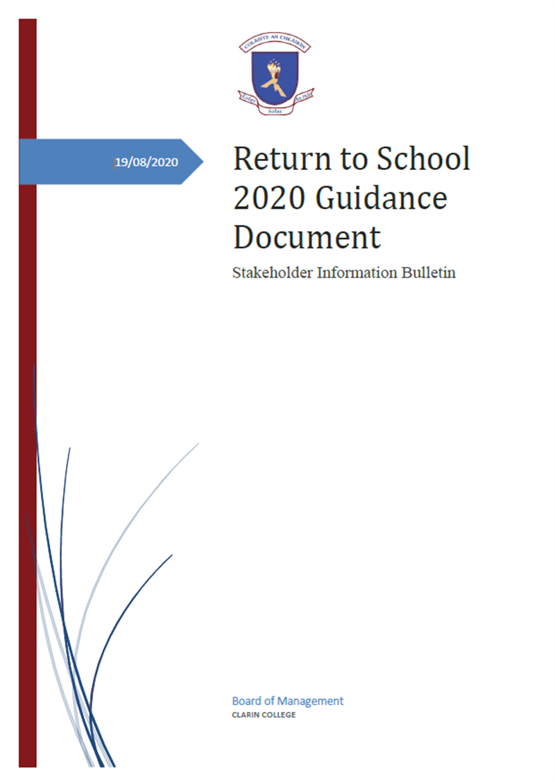 Return to School Gudiance Document.PNG