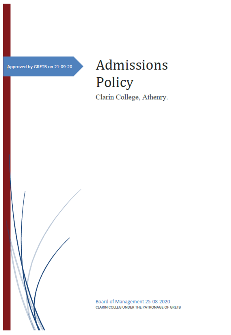 Admissions Policy.PNG