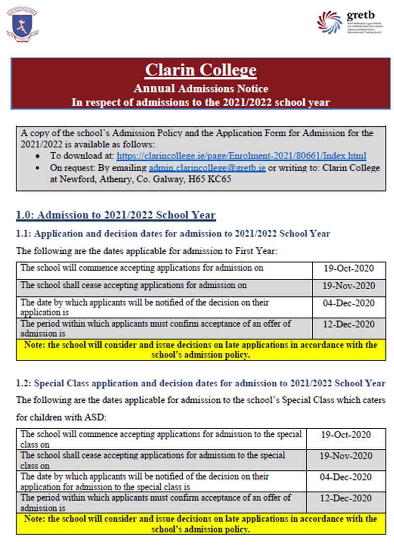 Admission's notice v5.PNG