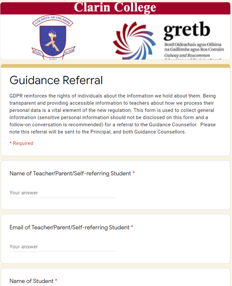 Guidance Referral.PNG
