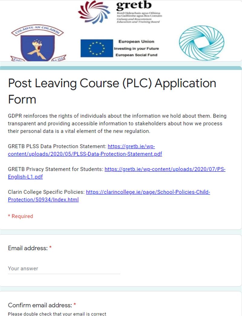 PLC Application.PNG