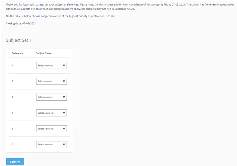 Register subject preference.PNG