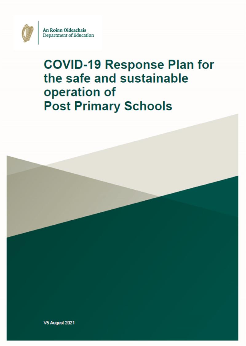 Response Plan for PP.PNG