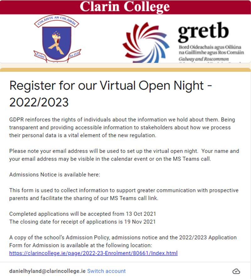 Register for open night v2.PNG