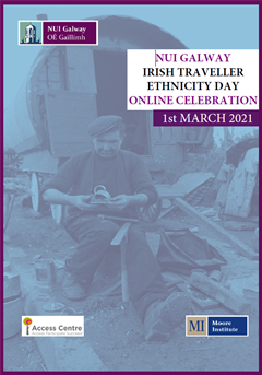 Traveller Ethnicity Day