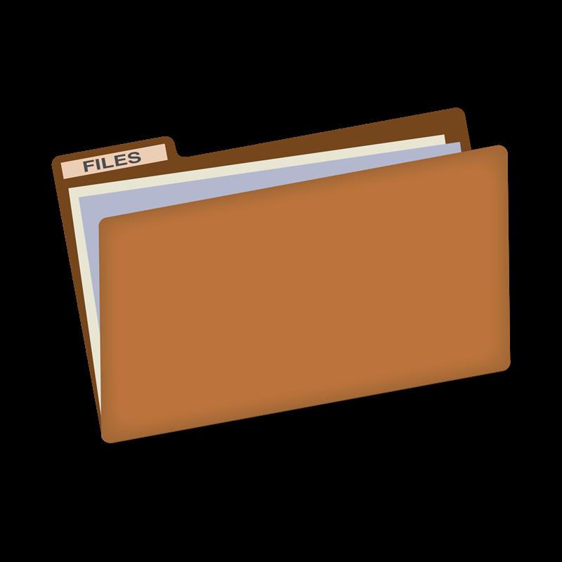 file_folder_1600_clr_16827.png