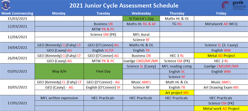 JC 2021 Assessment.PNG