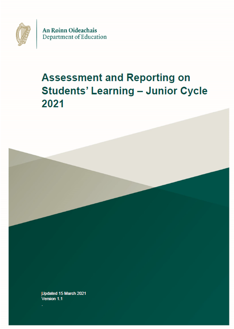 JC Assessment and Reporting.PNG